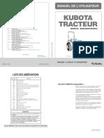 B2650·B3350·B3350SU-OM-FR-6C41163113.pdf