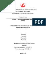 Modelo de Trabajo Final Materiales EPE UPC (1)