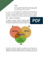 Que_es_una_competencia_ULR.docx