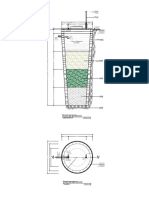 POZO_DE_ABSORCION_CLAU-Model.pdf