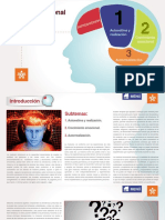 ie_materiales_actividad_de_aprendizaje_4.pdf.pdf