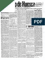 DH19080514.pdf
