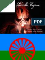 Kupdf.net Curso de Baralho Cigano Introduao