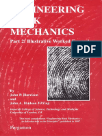 ENGINEERING_ROCK_MECHANICS_VOLUME2_F_CH3_CH4.pdf