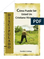 Como Puede ser usted un Cristiano Victorioso.pdf