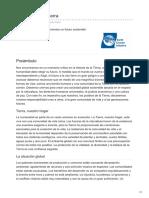 La Carta de la Tierra (1).pdf