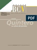 Cultura del Petroleo.pdf