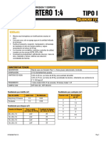 FT-supermortero-1.4-tipo-I.pdf