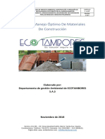 F2-PMOM.pdf