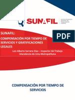 Seminario-CTS-y-Gratificaciones-Legales.pdf