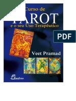 DocGo.Net-Curso de Tarot e o seu Uso Terapêutico.pdf.pdf