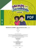 Educação para a Sexualidade.pdf
