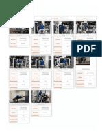 INI 2.pdf