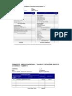 3 Inventario y Balances Final