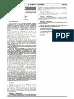TUPA AGN.pdf