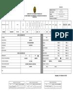 FORMATO 02 UNIDADES DE TRANSPORTE.xls