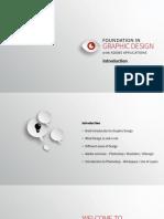 Starter+Pack+-+Graphic+Design