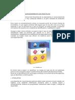 Almacenamiento Reactivos Cistema (1)-Converted