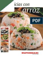 delicias-con-arroz.pdf