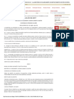 PORTARIA Nº 113, DE 12 DE JULHO DE 2017 - Lex MINISTÉRIO DO PLANEJAMENTO, DESENVOLVIMENTO E GESTÃO SECRETARIA DO PATRIMÔNIO DA UNIÃO