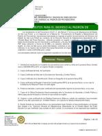OM-DGA-DPJL-027-11