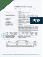 OS-210918-01 - Certificado Calidad N° 00070918 - PACHAS.pdf