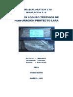 Informe Logueo Lara_vq_210312 (7)
