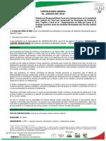 Convocatoria Abierta Laredca-007-2018 Educadres Cetra Noviembre 2018 (1)