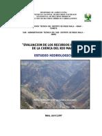 estudio_hidrologico_mala.docx