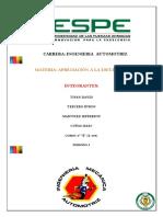 52366602 Sistema de Alimentacion de Combustible Del Automovil COMUNICACION
