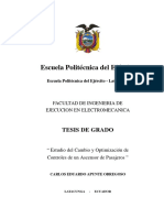T-ESPEL-0054.pdf