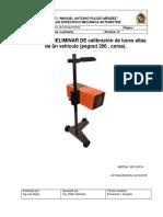 Enmanuel Dugarte - Luxometro1
