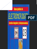 Curso de Electronica Digital Cekit - Volumen 3.PDF - Google Drive