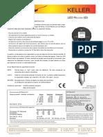leorec_s.pdf