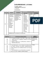 5º Y 6º SESIONES AHUAC.pdf