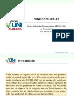 Sesión5.2_Funciones (1ra Parte)