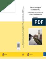 BREF Metalurgia no férrea I (versión en castellano)-2C746F674B7D7C7D-cuadro de hornos.pdf