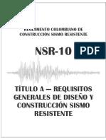 TituloANSR-10.pdf