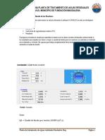 Diametros.docx