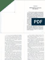 Chapter 2- Gautama.pdf