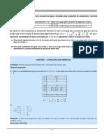 fase2_2d_matematica