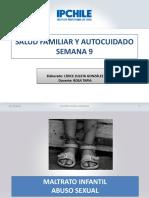 Semana 9 Salud Familiar 2014 (1)