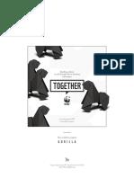 WWF_Together_GorillaOrigami.pdf
