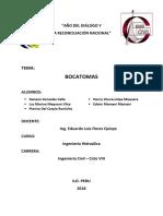 BOCATOMA988.docx