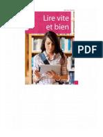 6 Frenchfree Exercons Nous 350 Exercices de Grammaire Niveau Moyen