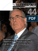 1630 Luis Rivera