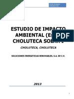 57606144.pdf