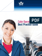 296917448 IATA Cabin Operational Safety Best Practice Guide