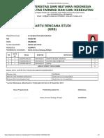 krs emi 4.pdf