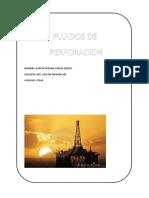 289324502-PROPIEDADES-REOLOGICAS.docx